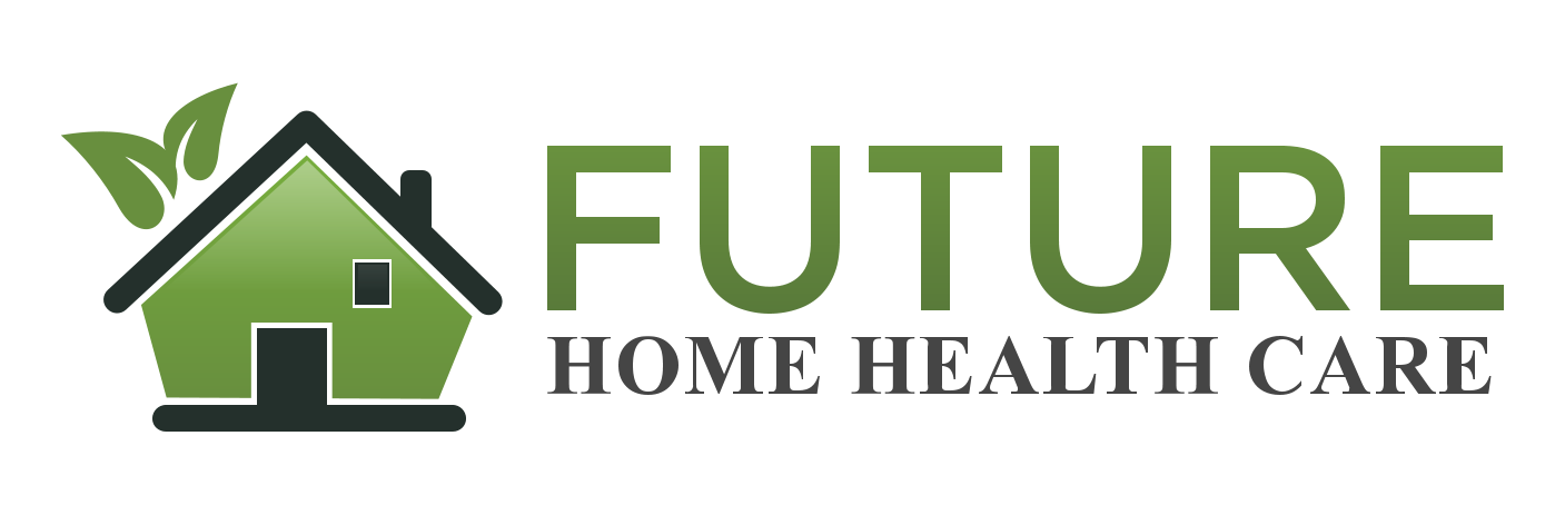 Future Home Health Care