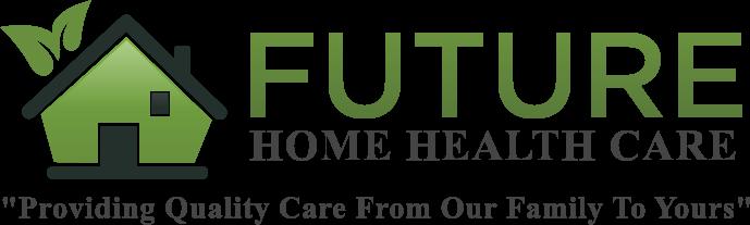 Future Home Health Care